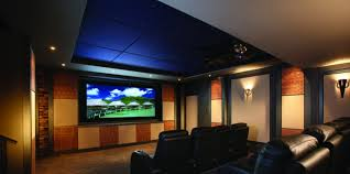 home theater step lighting. home theater lighting design step