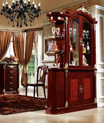 living room divider furniture. Mdf Furniture Malaysia Living Room Divider Cabinet Buy On Leading Modern Dividers Images Book E