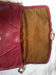 coach hobo bag  coach shoulder bag