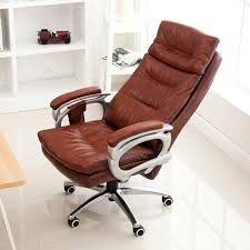clearance office furniture free. Genuine Leather Offer Computer Chair Household Boss Discount Office Chairs Furniture . Used Miller Clearance Free