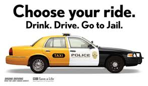 drunk driving it wouldn t happen to me ukiah police  drunk driving it wouldn t happen to me ukiah police department ukiah california