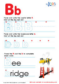 abc tracing sheet preschool printable worksheets kids academy