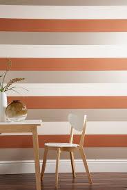 Horizontal Wallpaper Designs How To Hang Horizontal Striped Wallpaper Plum Line