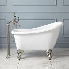 Very Small Bathtubs  buy small size colorful free standing acrylic baby bathtub 4234 by uwakikaiketsu.us