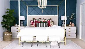 bedroom contemporary wall ideas for bedroom beautiful master bedroom design wall decal luxury 1 kirkland