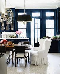 wingback chairs for dining room
