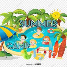 夏のキャンプ落書きイラスト 夏 キャンプ 落書き画像素材の無料