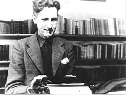 rules of effective writing by george orwell literary legend george orwell wrote an essay in 1946 called politics and the english language as something of a cure for the state of writing in
