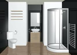 bathroom remodel software free.  Free Kitchen And Bathroom Design Software Free Download In Bathroom Remodel Software Free O