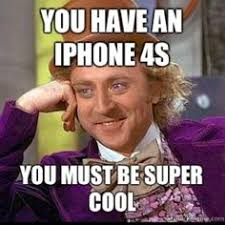 WonkA on Pinterest | Willy Wonka, Meme and Chocolate Factory via Relatably.com