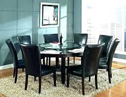 10 person dining table 8 person dining table person round dining table 8 person dining table