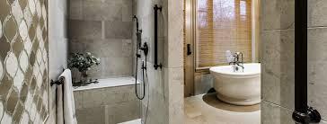 bathroom remodel dallas tx. Get The Bathroom Remodel You Have Been Looking For. Dallas Tx D