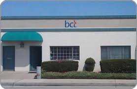 Bct Greater Los Angeles