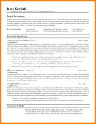 Cover Page Example For Resume Mla Resume Template Cv Example In English Sample Format Of 96