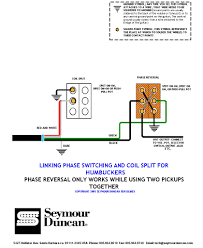 humbucker volume tone wiring diagram images ibanez rg wiring wiring diagram further les paul push pull split coil