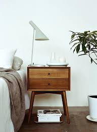 bedroom table design my ideal home photo bedside table bedroom working table design