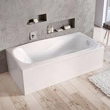<b>Акриловые ванны Ravak</b> - купить в официальном интернет ...