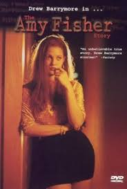 The Amy Fisher Story (1993) - Rotten Tomatoes
