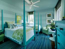 Aqua Blue Walls Interior Archives Page 75 Of 129 House Design And Planning
