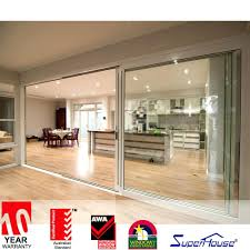 fire rated glass sliding door – islademargarita.info