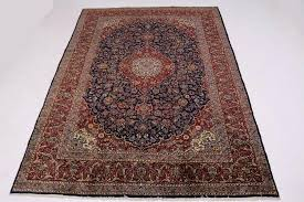 10 x 15 rug antique rugs charming traditional palace size rug oriental area carpet magic rugs 10 x 15 rug