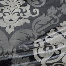 Fertiggardinen Mit Kräuselband Für Das Elegante Fenster Im Eigenheim