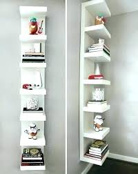 tall bookshelf narrow bookcase bookcases awesome ikea hemnes