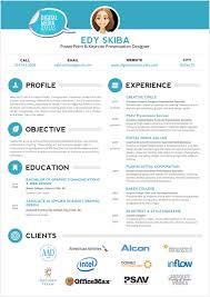 Professional Resume Template Free Download Flatoutflat Templates