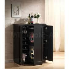 home bar furniture australia. 85 Marvellous Home Bar Furniture Ikea Design Australia