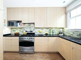best rta cabinets kitchen oak kitchen cabinets modern cabinets reviews best cabinet kitchen modern paint colors for kitchen modern kitchen designs for small