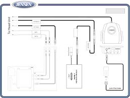 page 2 of jensen car video system xmdjen100 user guide jensen xmdjen100 car video system user manual