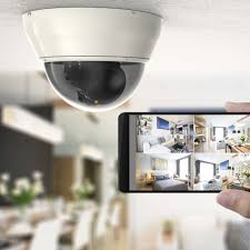 Seacoast Lighting Hampton Falls Smart Tv Smart Home Automation Home Theater In Hampton