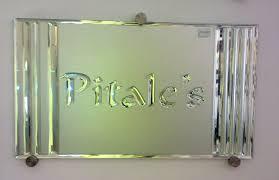 Show Plate Designer Glass Name Plate Design Name Plate Design Plate Design
