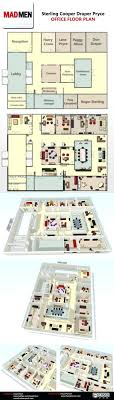 office layout software free. Full Size Of Uncategorized:office Layout Design Software Unusual Inside Awesome House Free Office