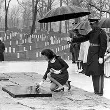 「Kennedy grave」の画像検索結果