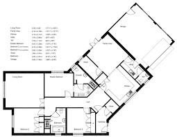 annandale floor plan