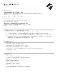 Adjunct Professor Cover Letter Sample Brilliant Ideas Of Adjunct