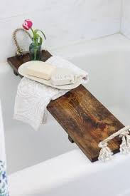 Доска на ванную: лучшие изображения (9) в 2019 г. | Ванная ...