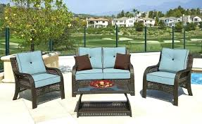 covers for outdoor patio furniture. Garden Treasure Patio Set Treasures Furniture Covers Concrete Outdoor For