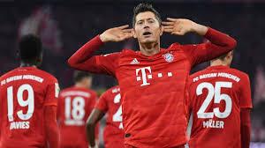 Бавария — Вердер: прогноз, ставки на матч 14 декабря 2019, обзоры  пользователей и экспертов. Бундеслига, футбол — Betting Insider