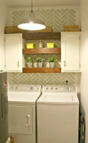 laundry room lighting ideas. Best Laundry Room Lighting Ideas On L