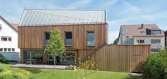 Die Holzfassade Nicht Nur Am Landhaus Chic Inspiration Magazin