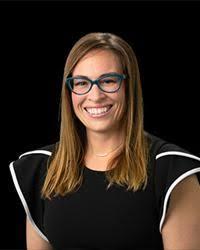 Heather J. Johnson, ARNP, CNM   Richland, WA