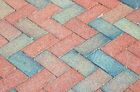 Herringbone Brick Pattern Enchanting Photos Of Brick Patterns
