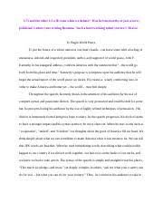 soapstone words don t mean what they mean soapstone words dont 4 pages 7bromerojfkrhetoricalanalysis docx
