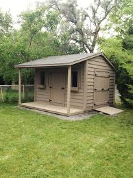 Millers Outbuilding A Great Selection Of Design Ideas For