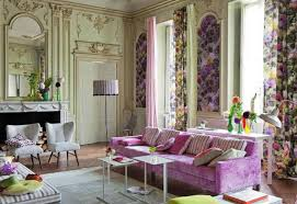country living room designs. Country Living Room Curtain Ideas Style Bedroom Curtains French Home  Beautiful . Tuscan Style Living Rooms Country Room Designs