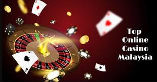 Trusted online casino Malaysia: W88, one of those reputable online casinos  in Malaysia Well