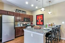 One Bedroom Apartments In Oxford Ms 3 Bedroom Apartments Oxford Ms