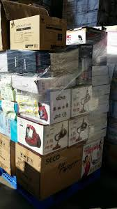 Overstock Kitchen Appliances Home Electric Appliancesunsold Stocks Of Finished Products